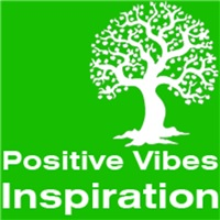 Positive Thinking & Inspiration