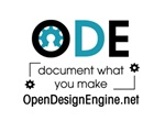 Open Design Engine