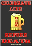 Beer Humour