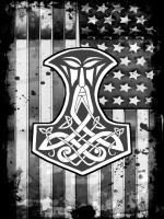 American Hammer