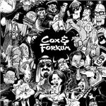 Cox & Forkum
