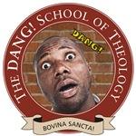 Dang! School of Theology