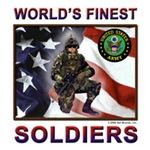 WFS - Army