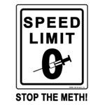 Stop Meth