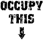 Occupy This