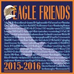 Eagle Friends 2015