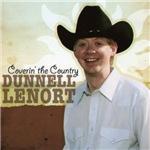 Dunnell Lenort