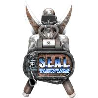 S.E.A.L. Gear