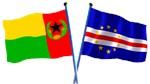 Flags-Bandera