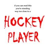 Too Close Hockey