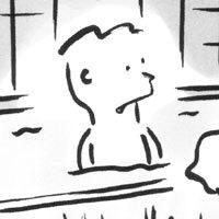 Kid Cartoons