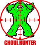 Ghoul Hunter