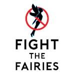 Supernatural Fight the Fairies