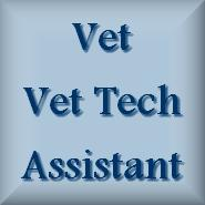 Veterinarian T-shirts and Gifts