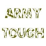 Army Tough