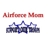 Airforce Mom