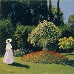 Jeanne-Marguerite Lecadre