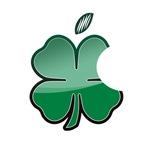 Irish Apple