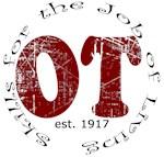 OT Est. 1917