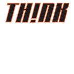 TH!NK