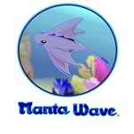 Manta Wave