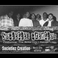 Societiez Creation