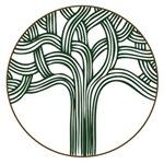 Women's Oak Tree Shirt
