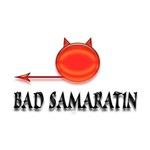 Bad Samaratin