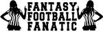 Fantasy FB Fanatic
