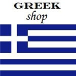 Greek Collection