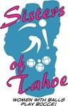 Sisters of Tahoe