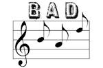 Musician T
