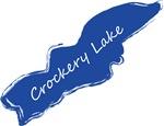 Crockery Lake Goodies