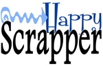 Happy Scrapper2