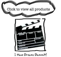Acting Dream!