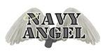 Navy Angel