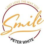 Smile in Color