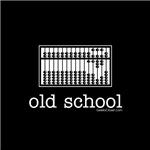 Old School-dark