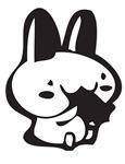 Chibi Bunny Rabbit