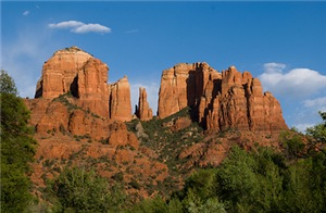 Sedona Posters and Prints - All by Location
