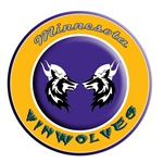 Minnesota Vinwolves