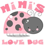 Mimi's Love Bug