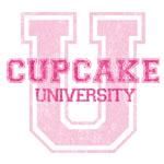 Cupcake University