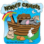 Noah's Cruises