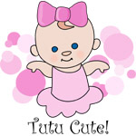 Tutu Cute