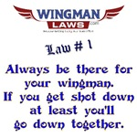 Individual Laws