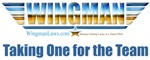 Various Wingman Designs