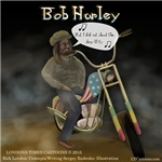 Bob Harley