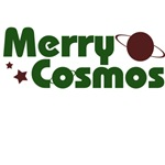 Merry Cosmos
