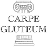 Carpe Gluteum